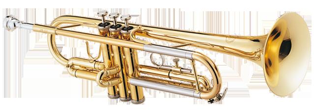 -Trompette